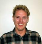 Dejtingcoach, Sebastian Hansen