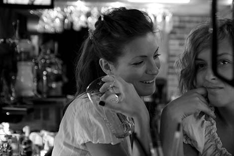 tjejer i göteborg thai massage malmö