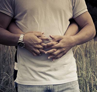 3-månadersprogram - livsstilsförändring