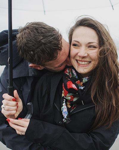 dating j lo Sorø