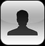 profilbild - anonym