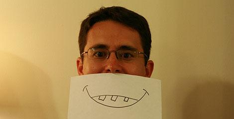 Hur ansiktsuttryck påverkar attraktivitet