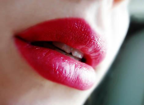 Hur man inleder en kyss