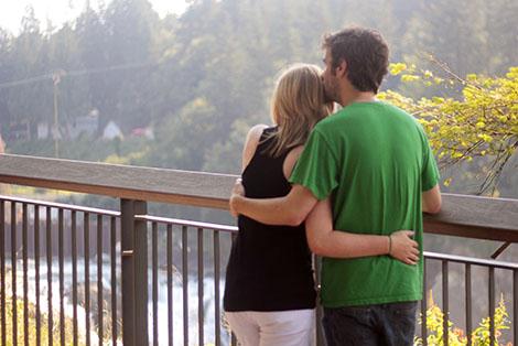 Vad är ålders gränsen för dating i Washington State